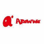 Новое поступление весенне-летних моделей популярного венгерского брeнда Apawwa