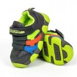 Акция ! Детские кроссовки для самых маленьких по 275 грн.