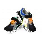Kimboo - новый производитель качественной фабричной обуви из Китая