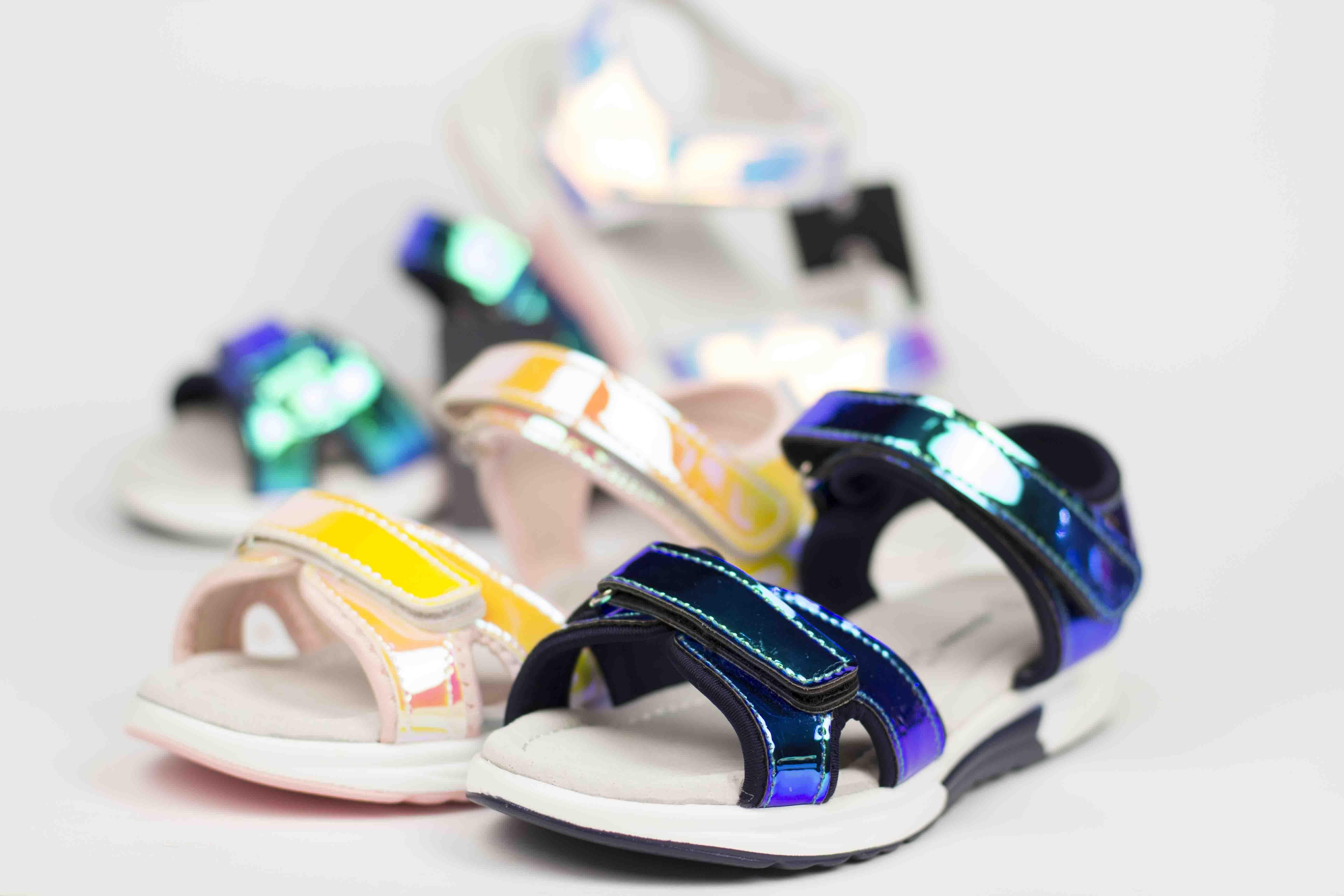 Apawwa детская обувь