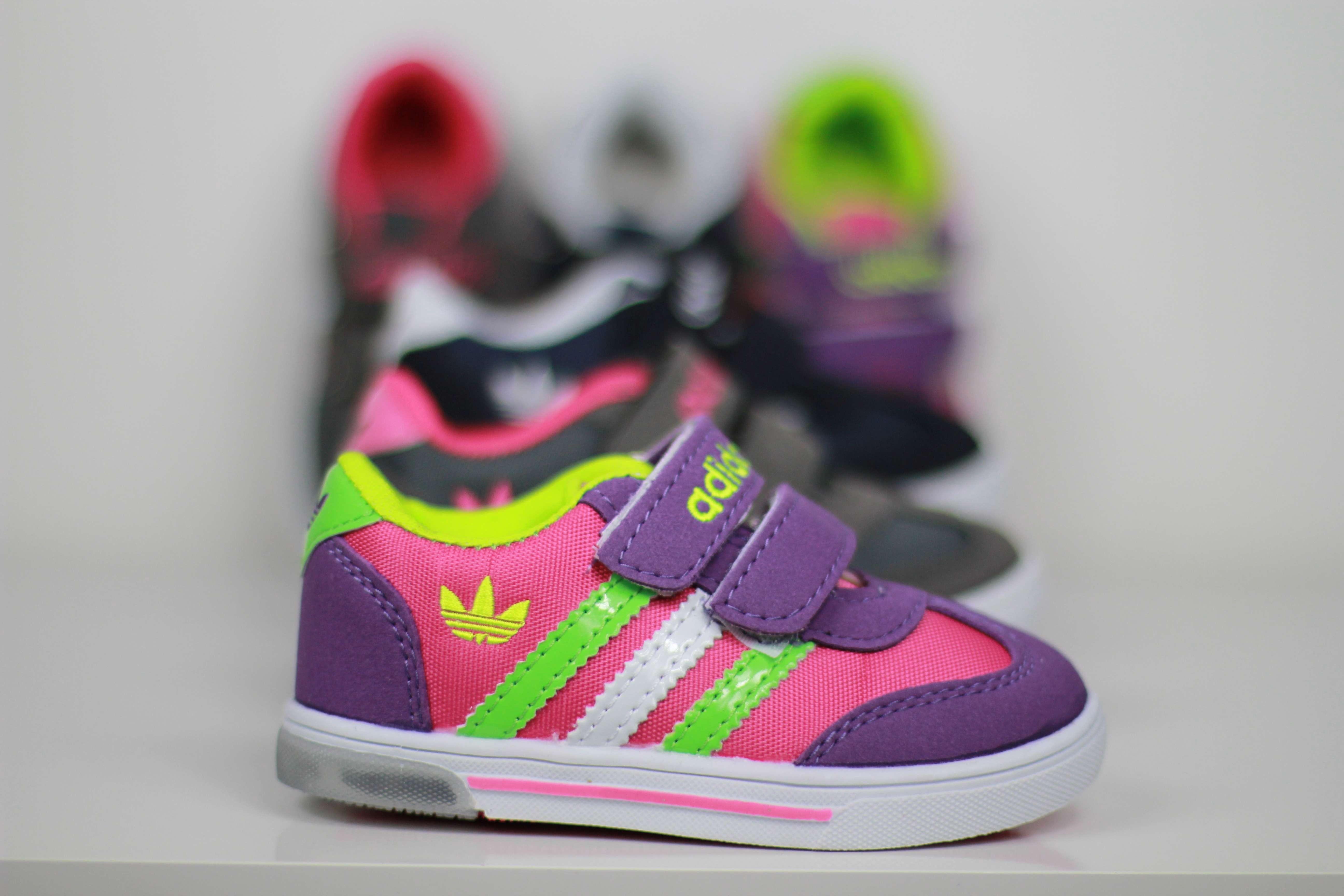 795ebc3aa Обычная обувь не подходит для активных игр и занятий спортом. Именно  поэтому детская спортивная обувь должна быть в гардеробе у ребенка.