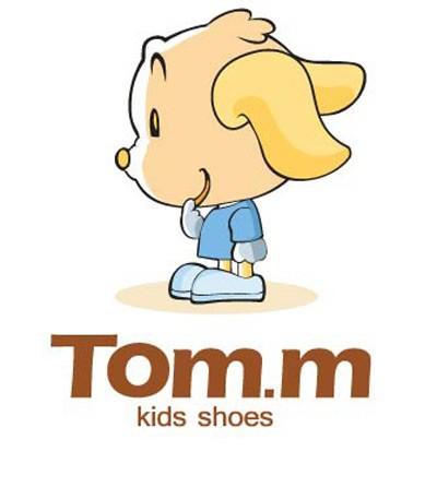 Детская обувь ТОМ.М