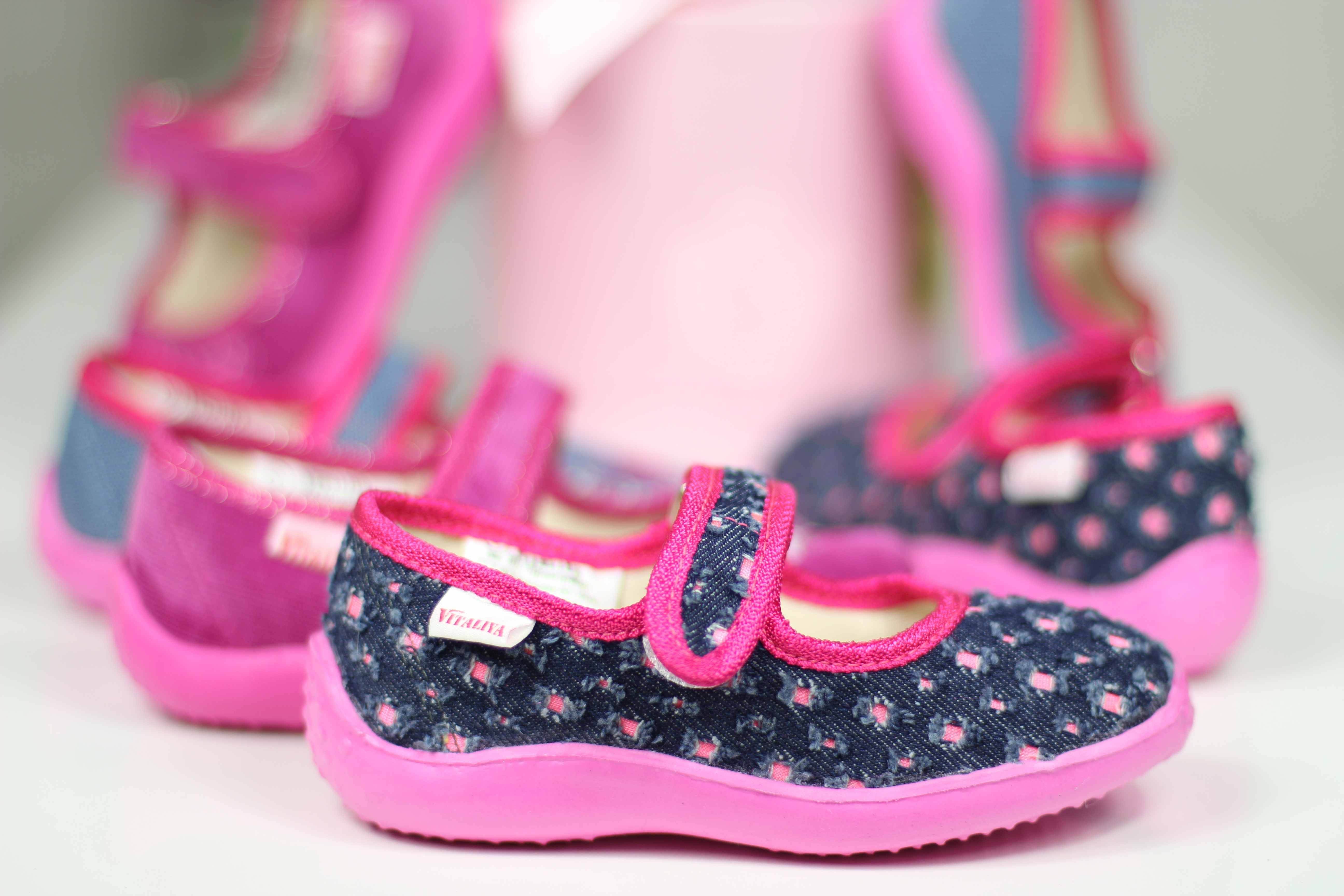 a3943a106 Наш магазин детской обуви предлагает вниманию покупателей продукцию  предприятия Vitaliya, которое использует для ее изготовления дорогостоящее  импортное ...