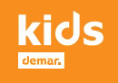 Kids-Demar